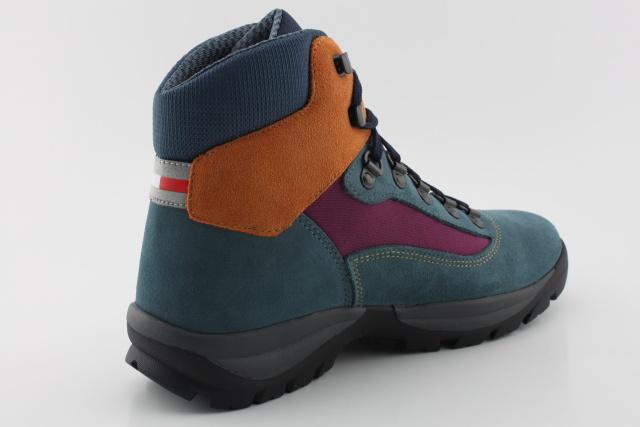 Treková obuv OLANG OLCTA820 Treková obuv OLANG OLCTA820 empty 7f42f55e07