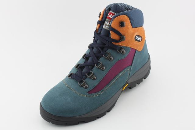 Treková obuv OLANG OLCTA820