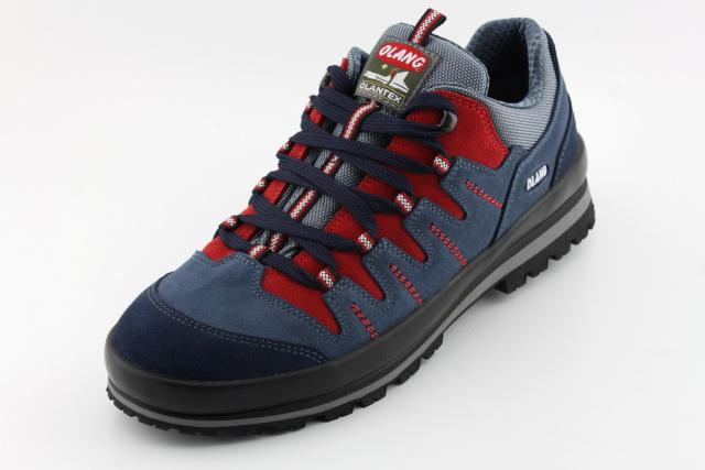 4ada96eb4a0 značková treková obuv